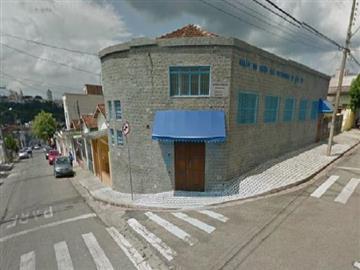 Alvinópolis  Ref: 401044 R$440.000,00