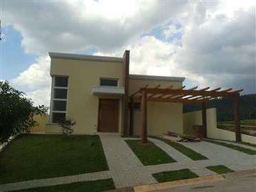 Condomínio Terras de Atibaia I  Ref: 401047 R$530.000,00