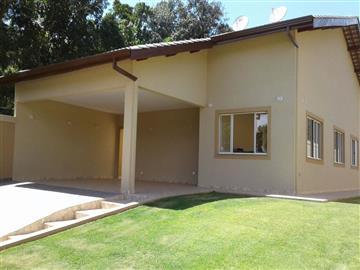 Chácaras Interlagos  Ref: 401049 R$650.000,00
