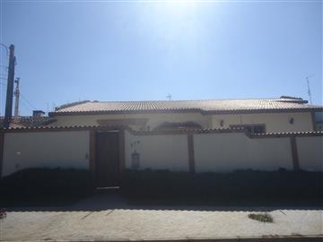 Vila Santista  Ref: 401059 R$1.800.000,00