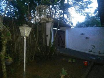 Jardim dos Pinheiros  Ref: 401064 R$350.000,00