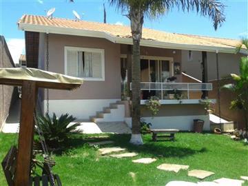 Jardim dos Pinheiros  Ref: 401068 R$590.000,00