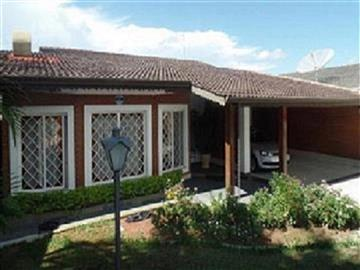 Vila Santista  Ref: 401069 R$750.000,00