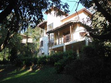 Casas em Condomínio Atibaia