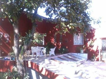 Jardim Maristela  Ref: 401071 R$800.000,00