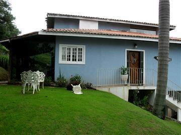 Região da Lucas Nogueira Garcêz  Ref: 401072 R$850.000,00