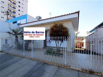 Centro  Ref: 401078 R$720.000,00