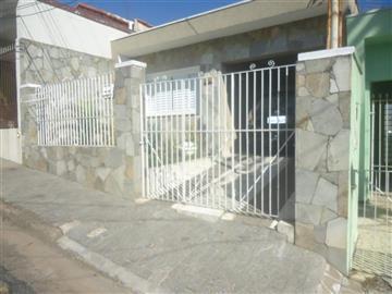 Centro  Ref: 401082 R$420.000,00