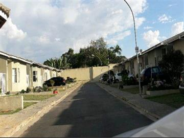 Jardim Morumbi  Ref: 401090 R$335.000,00