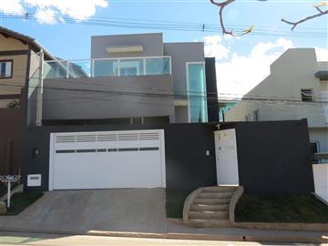 Jardim Maristela  Ref: 401099 R$665.000,00