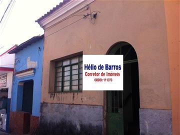 Casas Comerciais no bairro Centro na cidade de Atibaia
