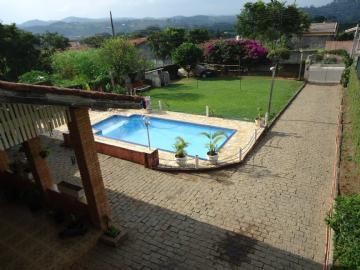 Jardim dos Pinheiros  Ref: 400032 R$650.000,00