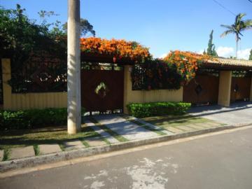 Jardim Paulista  Ref: 400130 R$1.200.000,00