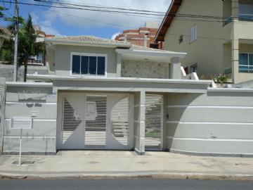 Região Edmundo Zanoni  Ref: 400201 R$600.000,00