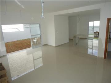 Vila Gíglio  Ref: 400515 R$590.000,00