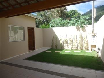 Jardim Maristela  Ref: 400508 R$550.000,00