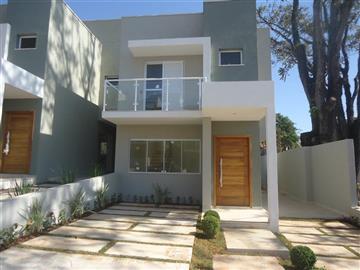 Jardim Paulista  Ref: 400517 R$490.000,00
