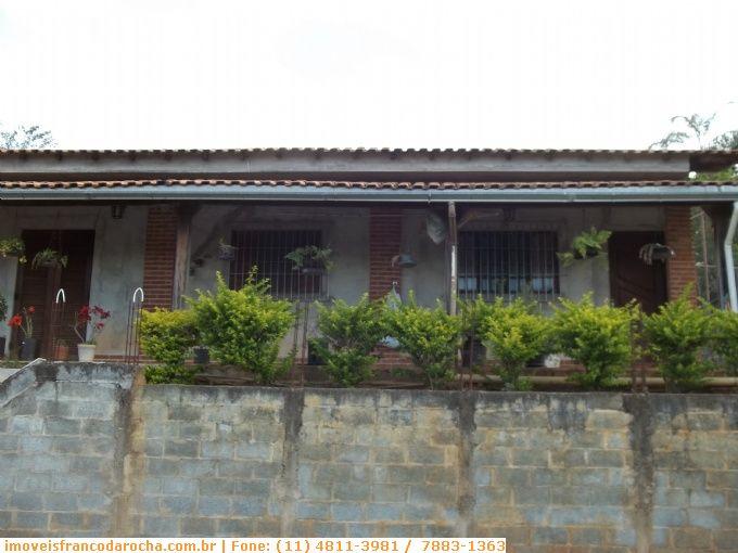 Chácaras em Mairiporã no bairro Ypêville