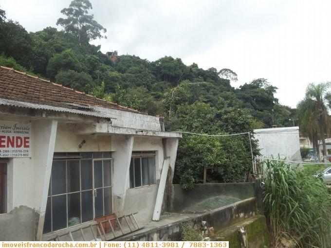 Comercial em Franco da Rocha no bairro Centro