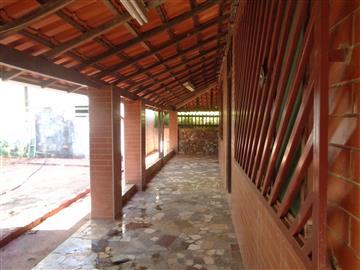 Chácaras no bairro Mato Dentro na cidade de Franco da Rocha