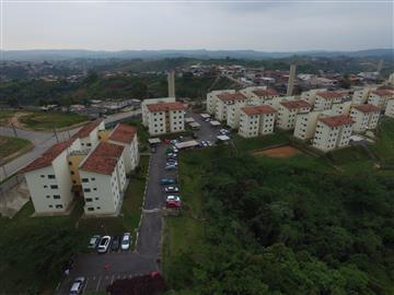Apartamentos no bairro Vila Palmares na cidade de Franco da Rocha