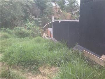 Terrenos no bairro Jardim Nossa Senhora Aparecida na cidade de Francisco Morato