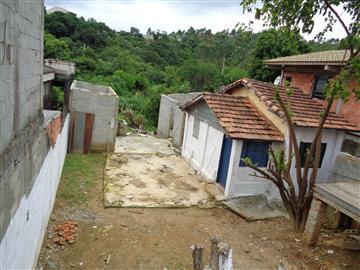 Terrenos no bairro Vila Lanfranki na cidade de Franco da Rocha