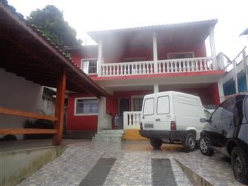 1 Dormitório / 2 suítes Garagem para 5 carros Excelente Oportunidade!