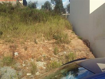 Terrenos no bairro Portal da Estação na cidade de Franco da Rocha