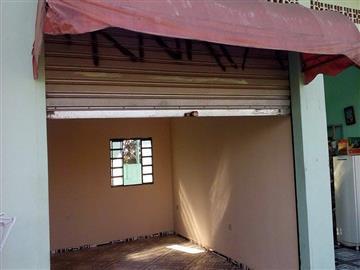 Salões Comerciais no bairro Vila Bela na cidade de Franco da Rocha