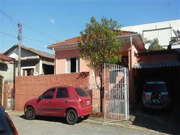 Casas Térreas no bairro Centro na cidade de Caieiras