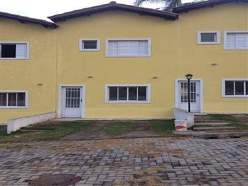 Casas no bairro Parque Cento e Vinte na cidade de Francisco Morato