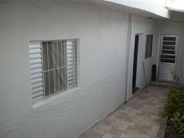 Casas no bairro Jardim dos Pinheiros na cidade de Caieiras