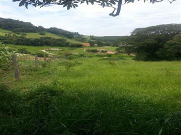Terrenos no bairro Não Especificado na cidade de Socorro