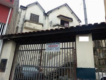 Casas da Caixa Econômica Federal Franco da Rocha