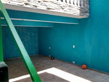 Casas  Franco da Rocha R$270.000,00