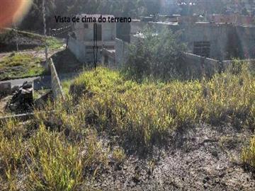Terrenos  Franco da Rocha R$80.000,00