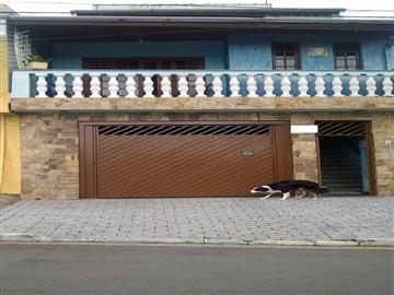 Casas  Franco da Rocha R$400.000,00