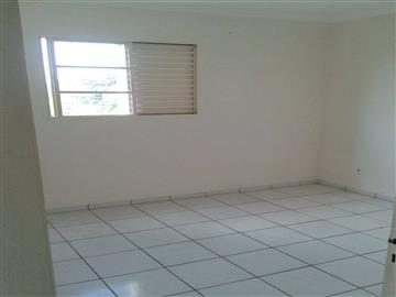 Apartamentos Franco da Rocha