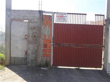 Casas  Franco da Rocha R$240.000,00