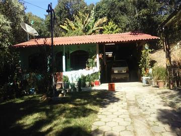 Chácaras  Franco da Rocha R$250.000,00