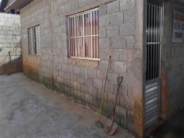 Casas  Franco da Rocha R$200.000,00