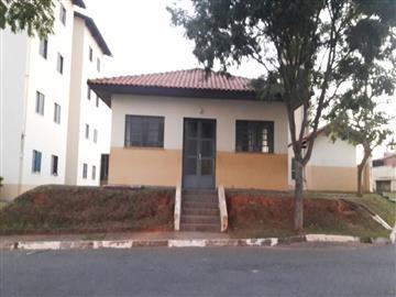 Apartamentos  Franco da Rocha R$120.000,00