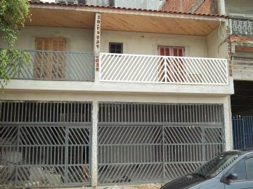 Casas  Caieiras R$270.000,00