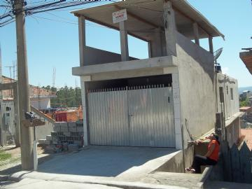 Casas  Caieiras R$250.000,00