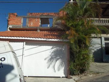 Casas Franco da Rocha