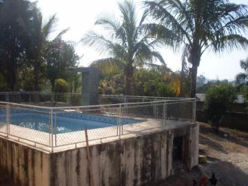 Chácara em Franco da Rocha Jardim Luciana  R$        300.000,00