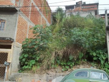 Terrenos  Caieiras R$150.000,00