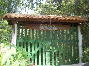 Chácaras  Campo Limpo Paulista R$550.000,00