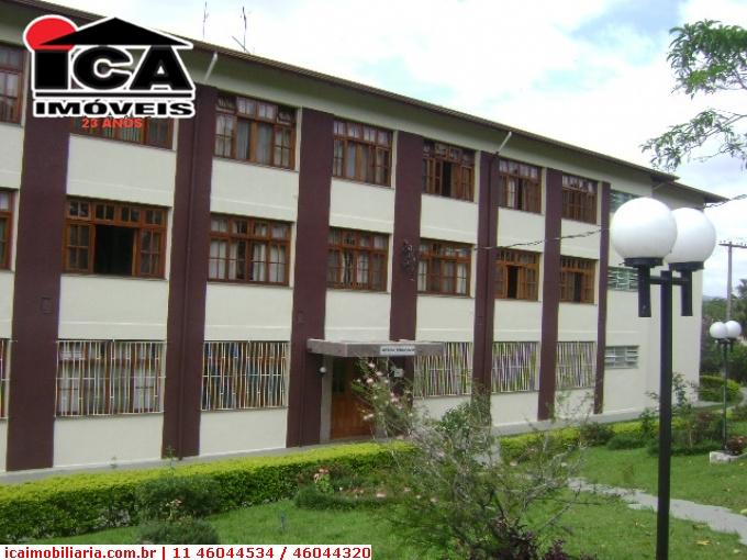 Apartamentos em Mairiporã no bairro Clube de Campo